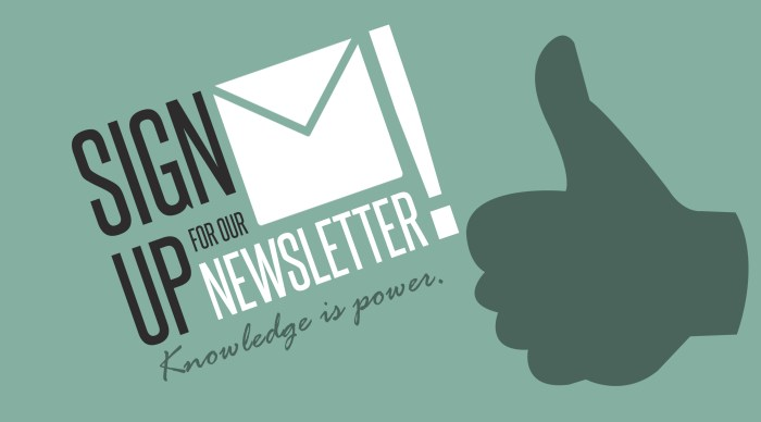 signup_for_SaalexIT_Newsletter