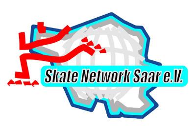 Skate Network Saar e.V.