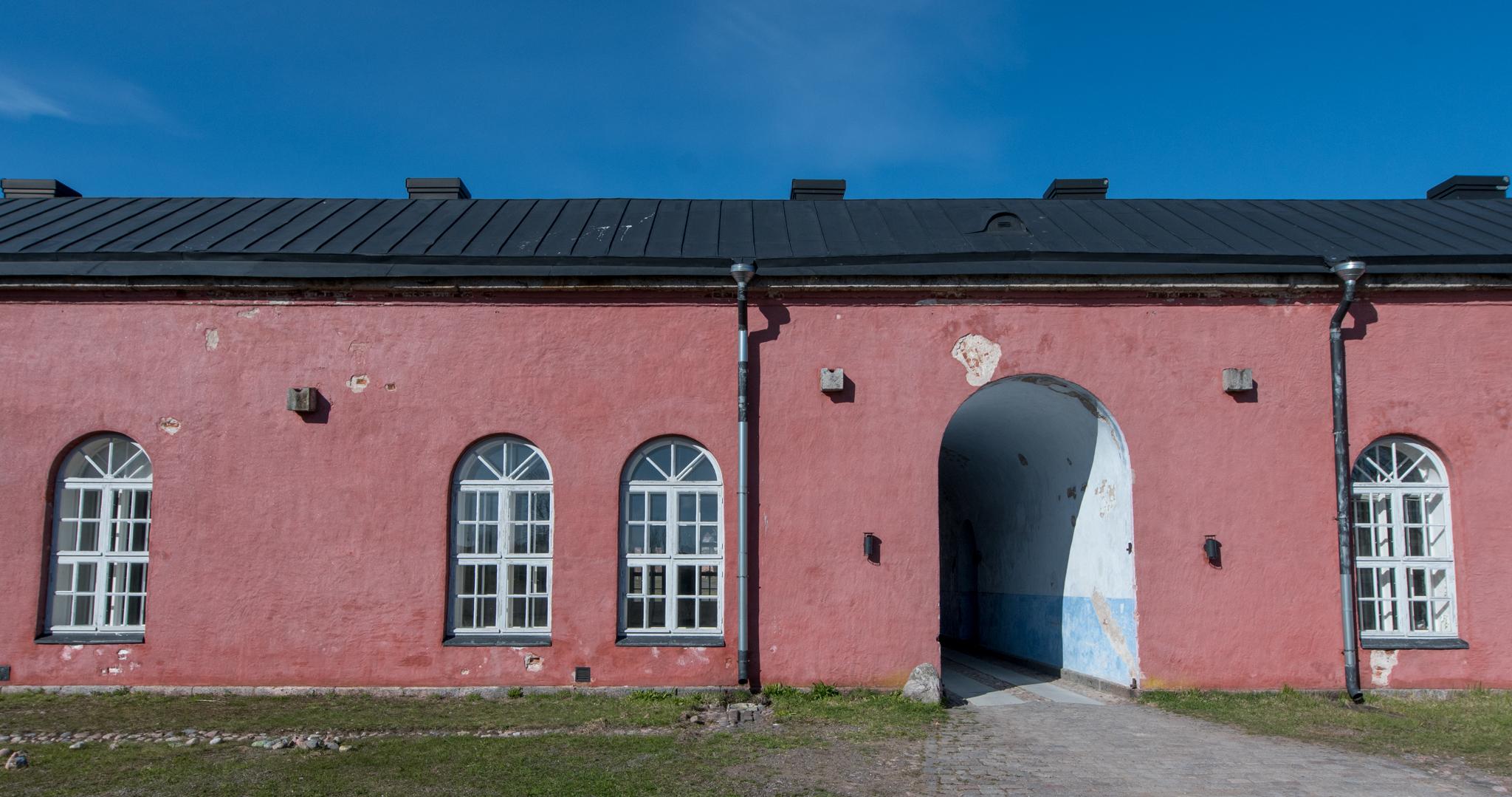 20180428_165640_Suomenlinna_Veneretki