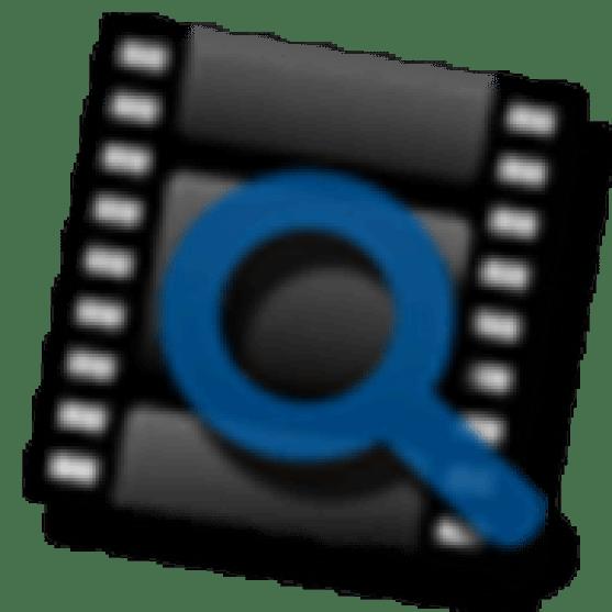 Best Video Comparer Alternatives (2020) - SaaSHub