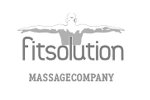 fitsolution