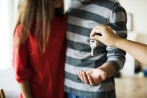 Asunto- ja autolainat Suomessa