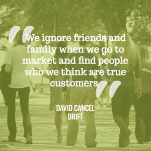 4-friendsandfamily