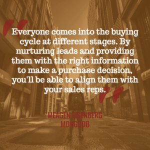 8-buyingcycle