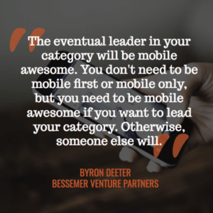 8-mobileawesome
