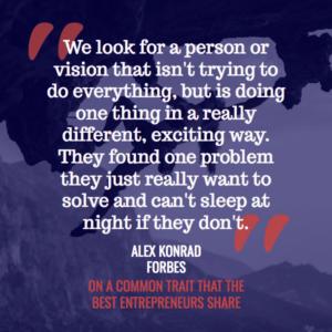 9-entrepreneurs