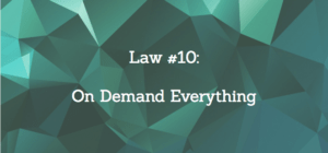Law 10