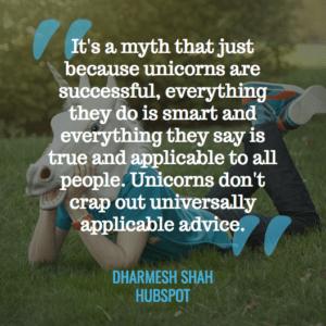 1-unicorns