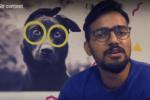 Quotebox / India