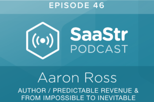 podcast-featured-46-ross
