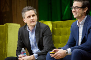 @menaka @akennada @levie Running the Box Playbook: Even Better T