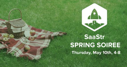 saastr-spring-soiree