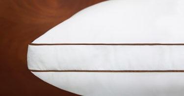 saatva latex pillow