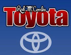 San Antonio Automobile Dealers Association 187 Members