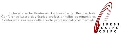 Logo SKKBS