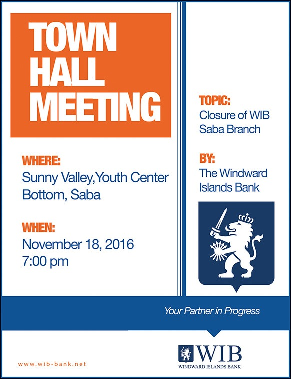 wib-town-hall-meeting