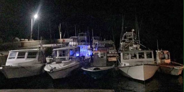 boats-wahoo-contest-2016