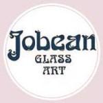 Jobean Glass art