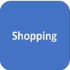 m-shopping