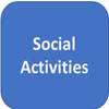 m-social