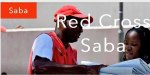 Red Cross Saba