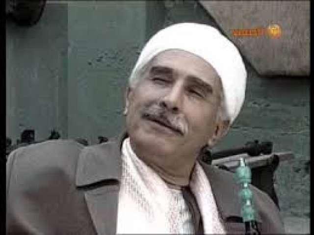حكاية عبد الغفور البرعي هكذا كان رمضان قبل 20 عاما إضاءات