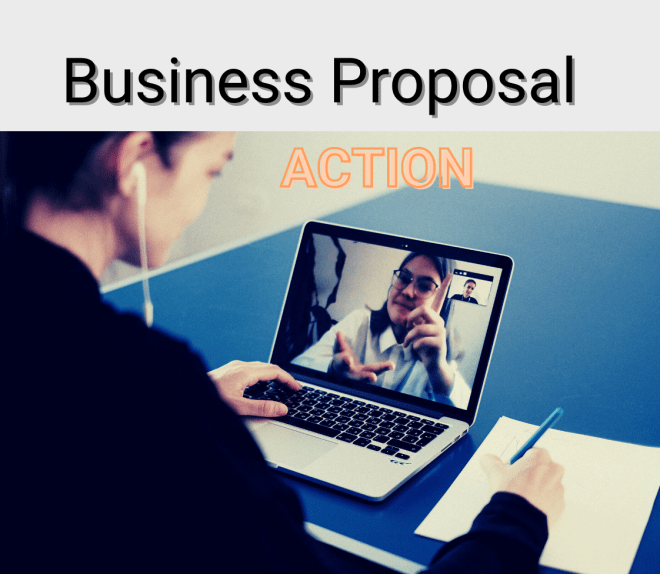 BUSINESS-PROPOSAL.png