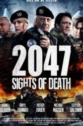 2047-Sights-of-Death-ถล่มโหด-2047