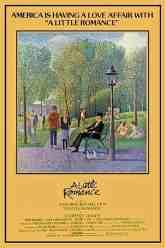 A-Little-Romance-1979
