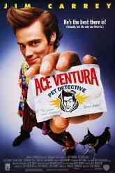 Ace-Ventura-Pet-Detective-1994-นักสืบซูปเปอร์เก๊ก-1