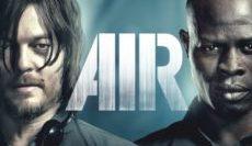 Air-2015-อึด-ยื้อนาทีนรก-e1553669887183