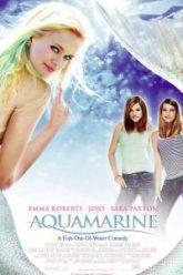 Aquamarine-ซัมเมอร์ปิ๊ง..เงือกสาวสุดฮอท