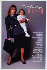 Baby-Boom-1987