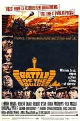 Battle-of-the-Bulge-1965