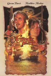 Cutthroat-Island-1995