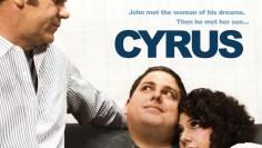 Cyrus-2010-ฝ่าด่านลูกแหง่…คุณแม่ขอร้อง