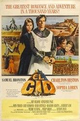El-Cid-1961