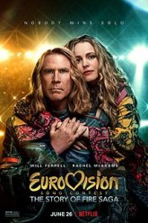 Eurovision-Song-Contest-The-Story-of-Fire-Saga