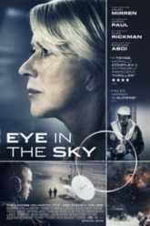 Eye-in-the-Sky-แผนพิฆาตล่าข้ามโลก-e1517037710682