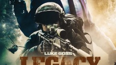 Legacy-2020
