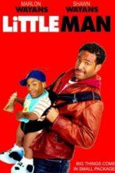 Little-Man-โจรจิ๋ว…อุ้มมาปล้น