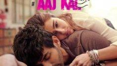 Love-Aaj-Kal-2020-เวลากับความรัก-2