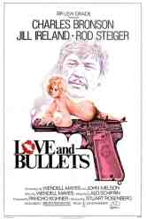 Love-and-Bullets-1979