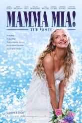 Mamma-Mia-2008
