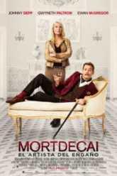 Mortdecai-มอร์เดอไค-สายลับพยัคฆ์รั่วป่วนโลก-210×300-1