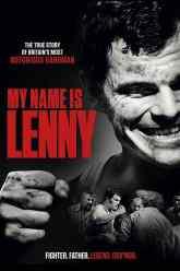 My-Name-Is-Lenny-2017-ฉันชื่อเลนนี่