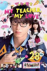 My-Teacher-My-Love-Sensei-Kunshu-2018