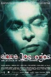 Open-Your-Eyes-Abre-los-ojos-1997