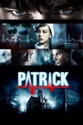 Patrick-2013-คลินิกนรก-e1546490948126