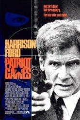 Patriot-Games-1992